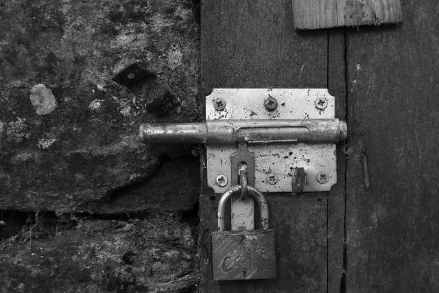 WordPress is Secure