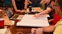 WordPress Orlando Business Workshop